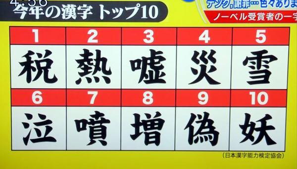 best-ten.jpg