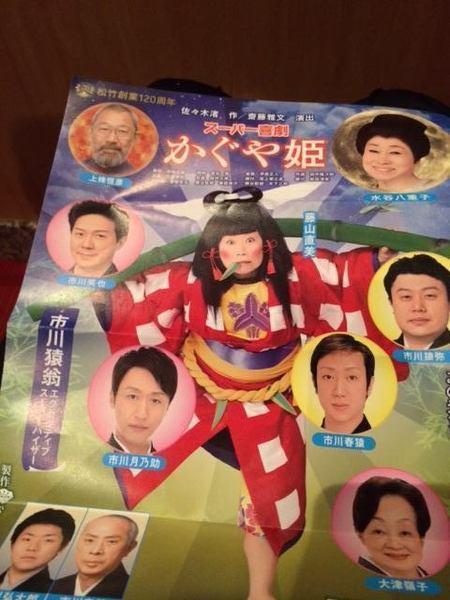 kaguyahime - コピー.jpg