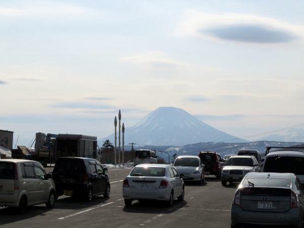 nakayama-2.jpg