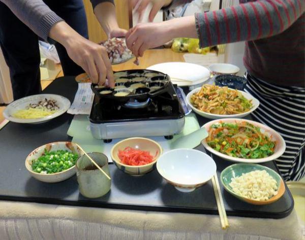 takoyaki-0.jpg