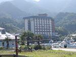 tanaka-hotel.jpg
