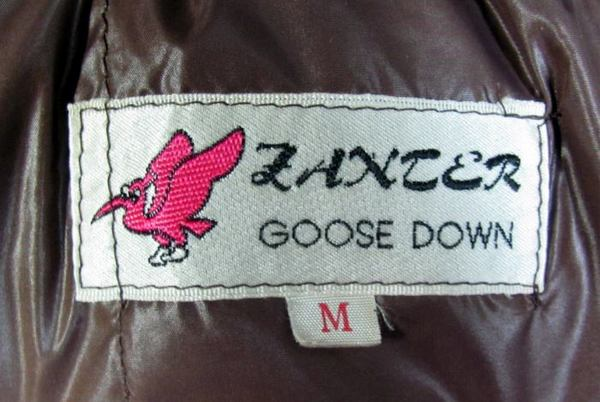 0122-goose.jpg