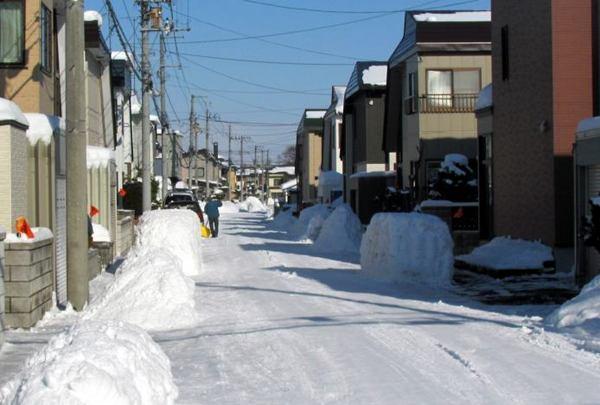 0125-yukiyama-2.jpg