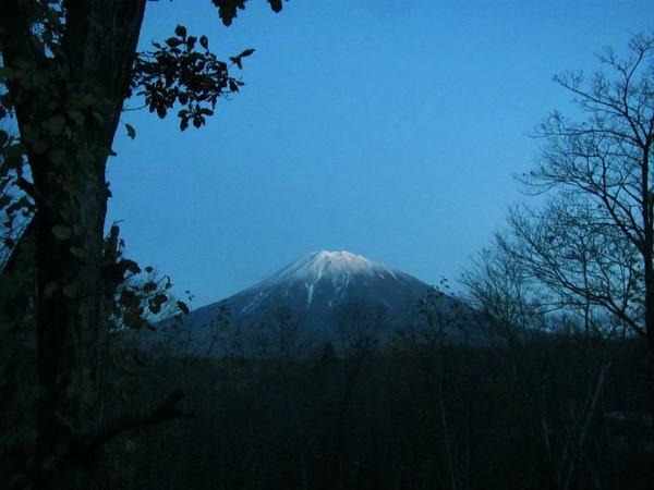 1027-youtei-dekki-5.jpg
