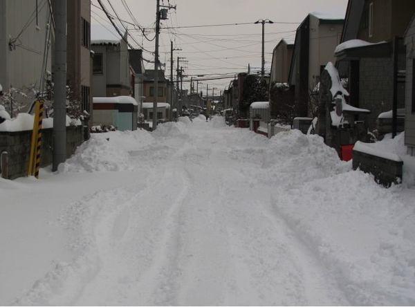 1226-yukimichi.jpg