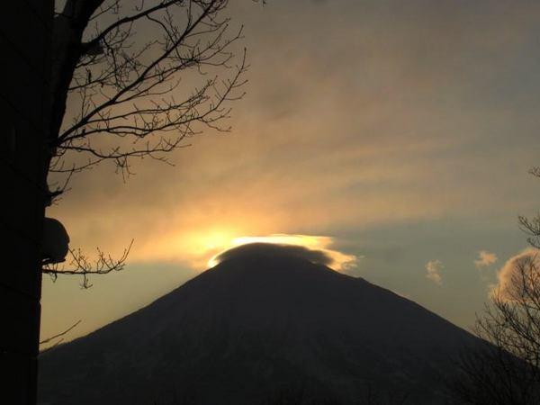 1230-kasagumo-2.jpg