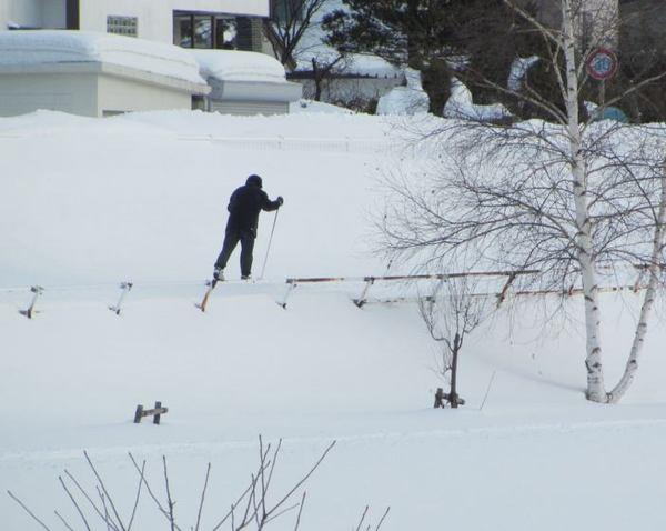 222-ski-2.jpg